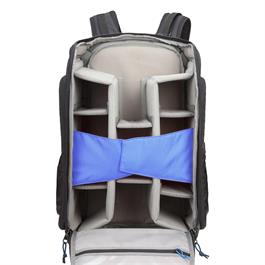 Benro Sherpa 800N SH800N Backpack - Black Thumbnail Image 4