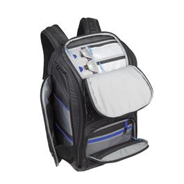 Benro Sherpa 800N SH800N Backpack - Black Thumbnail Image 5