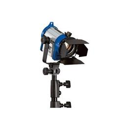 ARRI Junior 150 Spotlight (13A Plug Fitted) thumbnail