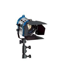 ARRI Junior 300 Plus Spotlight (13A Plug Fitted) thumbnail