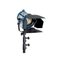 ARRI Junior 650 Plus Spotlight (13A Plug Fitted) thumbnail