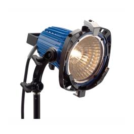 ARRI Junior 750 Plus Spotlight (Bare Ended) thumbnail