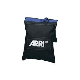 ARRI Small Sandbag 7kg (Unfilled) thumbnail