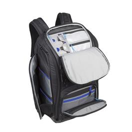 Benro Sherpa 600N SH600N Backpack - Black Thumbnail Image 2