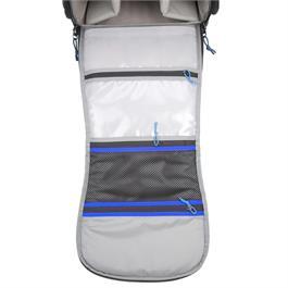 Benro Sherpa 600N SH600N Backpack - Black Thumbnail Image 5