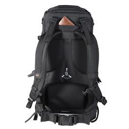 Benro Falcon 800 Long Lens Backpack Black Thumbnail Image 2