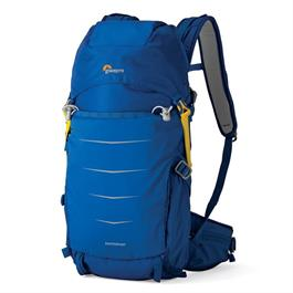 Lowepro Photo Sport BP 200 AW II Horizon Blue Thumbnail Image 1