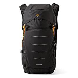 Lowepro Photo Sport BP 300 AW II - Black thumbnail
