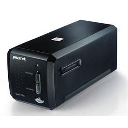 Plustek OpticFilm 8200i SE Film Scanner Thumbnail Image 0