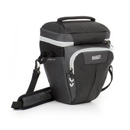 MindShift Gear OutBound Holster 20 Thumbnail Image 0