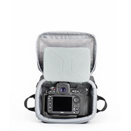 MindShift Gear OutBound Holster 20 Thumbnail Image 1