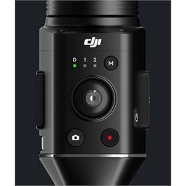 DJI Ronin-S - Gimbal stabiliser Thumbnail Image 4