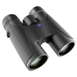 Terra ED 8x42 Binocular - Black