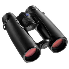 Victory SF 8x42 Binocular