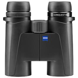 ZEISS Conquest HD 10x32 Binocular thumbnail