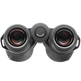 Conquest HD 8x42 Binocular