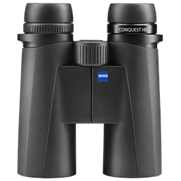 ZEISS Conquest HD 10x42 Binocular thumbnail