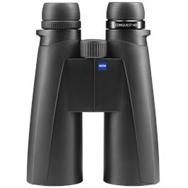 ZEISS Conquest HD 10x56 Binocular thumbnail