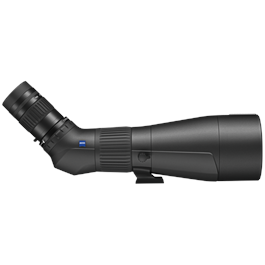 ZEISS Conquest Gavia 85 Angled Spotting Scope thumbnail