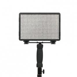 Nanlite NanGuang Portable LED Light CN-5400Pro thumbnail