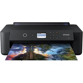 Epson Expression Photo HD XP-15000 Thumbnail Image 1