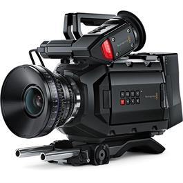 Blackmagic Design URSA Mini 4K EF thumbnail