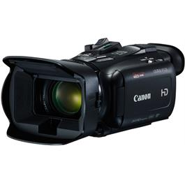Canon LEGRIA HF G26 Video Camcorder thumbnail