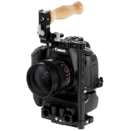 Manfrotto MVCCL Camera Cage Large thumbnail