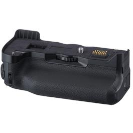 Fujifilm VPB-XH1 Battery Grip for X-H1 thumbnail
