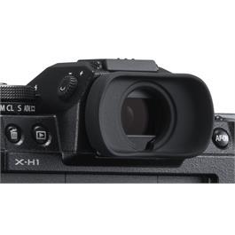 Fujifilm EC-HX W Eyecup for X-H1 thumbnail