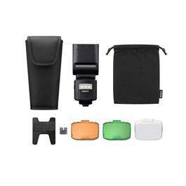 Sony HVL-F60RM Flashgun Thumbnail Image 1