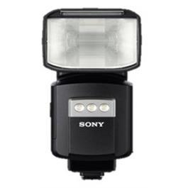Sony HVL-F60RM Flashgun Thumbnail Image 2