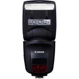 Canon Speedlite 470EX AI Flashgun Thumbnail Image 1