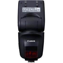 Canon Speedlite 470EX AI Flashgun Thumbnail Image 2