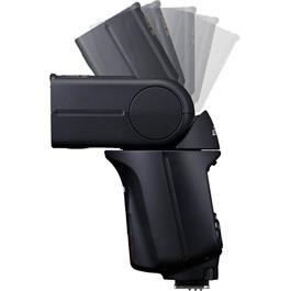 Canon Speedlite 470EX AI Flashgun Thumbnail Image 6