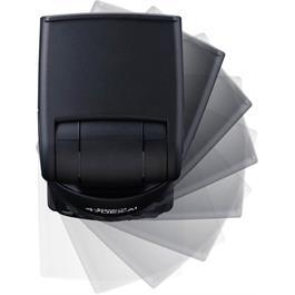 Canon Speedlite 470EX AI Flashgun Thumbnail Image 7