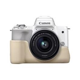 Canon Body Jacket EH32-CJ (Beige) Thumbnail Image 1