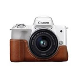 Canon Body Jacket EH32-CJ (Light brown) Thumbnail Image 1