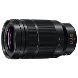 Panasonic Leica 50-200mm f/2.8-4.0 DG Vario-Elmarit Lens thumbnail