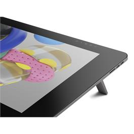 Wacom Cintiq Pro 24 creative Pen Display Thumbnail Image 2