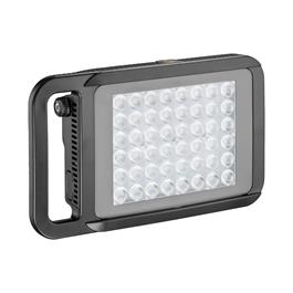 Manfrotto Lykos Daylight LED Light thumbnail