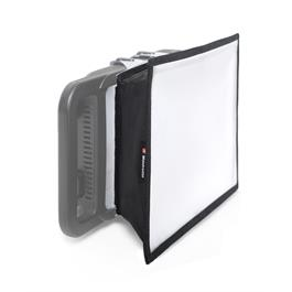 Manfrotto Softbox for LYKOS LED Light thumbnail