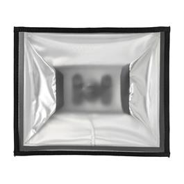Manfrotto Softbox for LYKOS LED Light Thumbnail Image 2