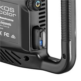 Manfrotto Lykos Bluetooth Dongle Thumbnail Image 1