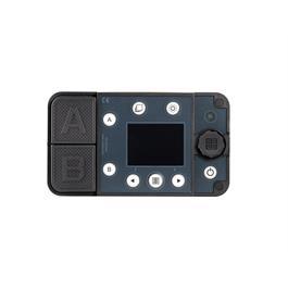 Elinchrom ELB 500 TTL Dual To Go Set Thumbnail Image 5