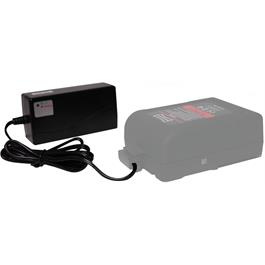 Rotolight D-Tap Travel Charger for Rotolight 95Wh battery thumbnail