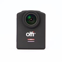 Olfi one.five 4K Action Camera Thumbnail Image 0