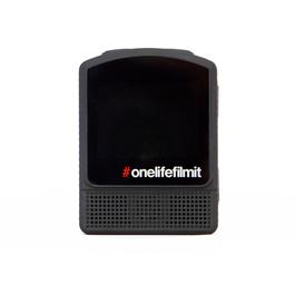Olfi one.five 4K Action Camera Thumbnail Image 1