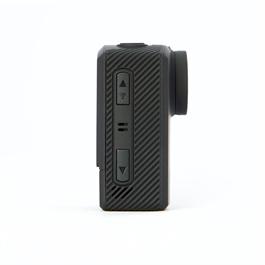 Olfi one.five 4K Action Camera Thumbnail Image 2