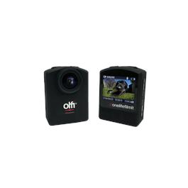 Olfi one.five 4K Action Camera Thumbnail Image 3